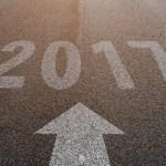 5 главных трендов билетного рынка и ивент-отрасли в 2017 году