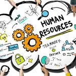 Увеличение эффективности персонала как инструмент увеличения прибыли компании