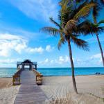 Насколько идеальный отпуск отличается от реального? Россияне хотят на острова, а едут в Сочи