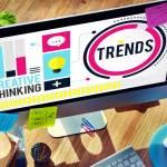 Тренды маркетинга на 2018 год от ICL Services