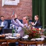 Тренды коммуникации на рынке B2B