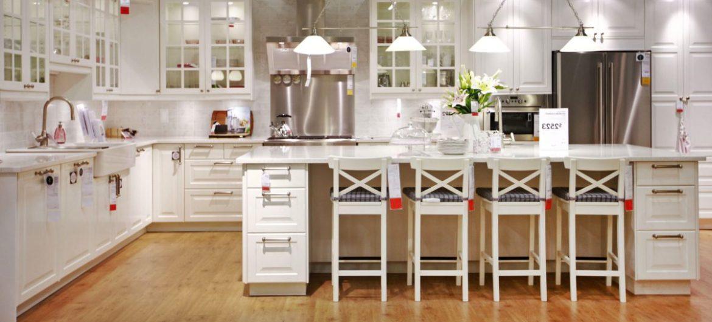 ватлантик сити откроется дизайн студия кухонь и гардеробов икеа
