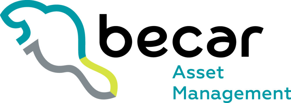 Becar Asset Management