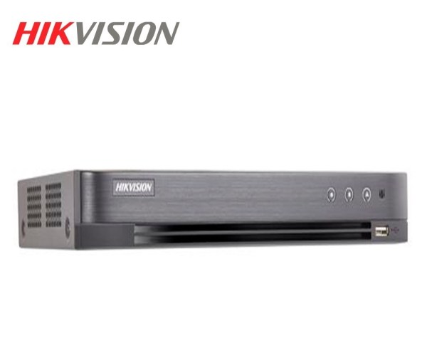 dvr-hikvision-4-1080p-turbo-full-hd-4k-audio-ds-7204hqhi-k1-D_NQ_NP_648492-MLA28825980412_112018-F