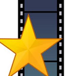 Videopad Video Editor 10.64 + Crack Full Version 2021 Free Download