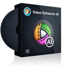 DVDFab Enlarger AI 12.0.4.4 Crack + License Key 2021 Free Download