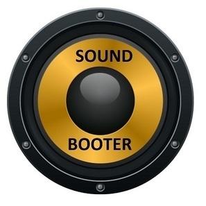 Letasoft Sound Booster 1.11 Crack + Product Key 2021 [Latest]