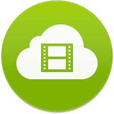 4K Video Downloader Crack 4.17.2.4460 + License Key 2021