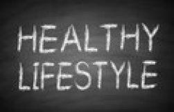 Healthy72