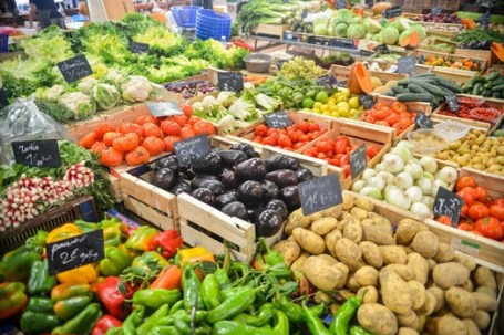 food-healthy-vegetables-