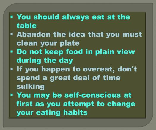 unhealthy eating_3
