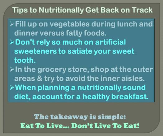 unhealthy eating_4