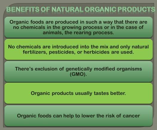 20 organic eating_3