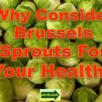 brussels sprouts_health