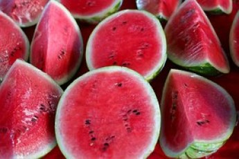 watermelon17