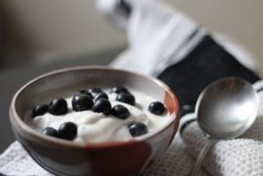 yogurt-763373__180