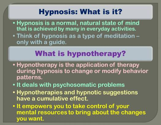 about hypnosis_2