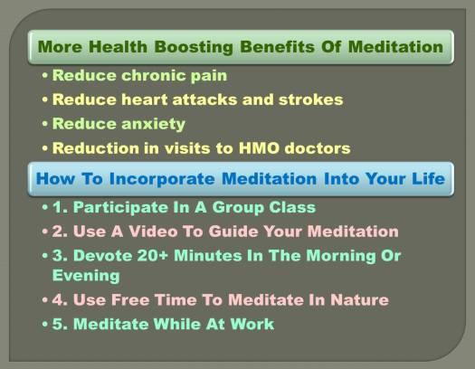 advantages meditation_2