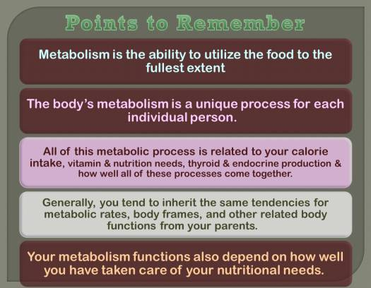 boost metabolism_1