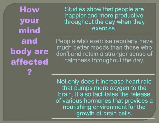 brain activity_2