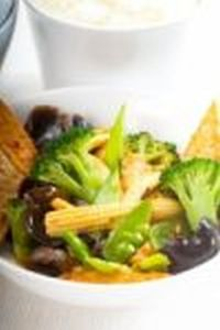 broccoli19