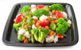 broccoli30