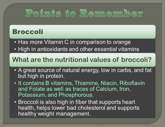broccoli_1