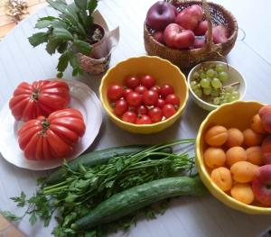 fruit-vegetables-