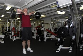 bodybuilding_strength training_prcvir