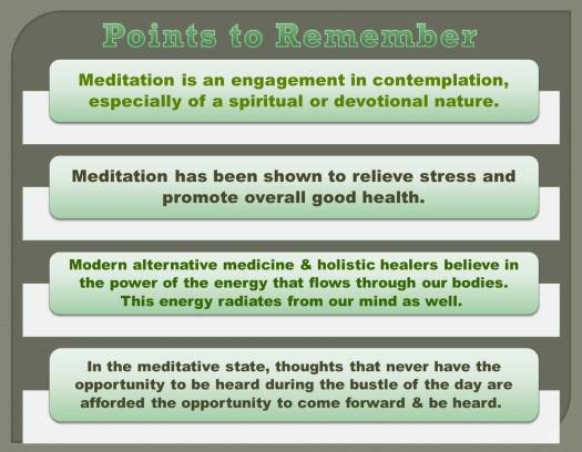 care to meditate_1