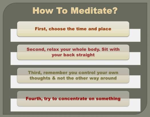 meditation peace_2