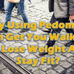 pedometer_get you walking