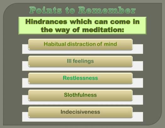 solutions meditations_1