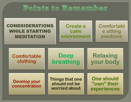 starting meditation_1