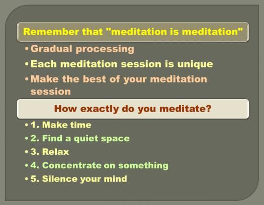 starting meditation_3