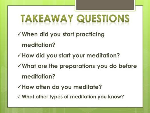 starting meditation_q