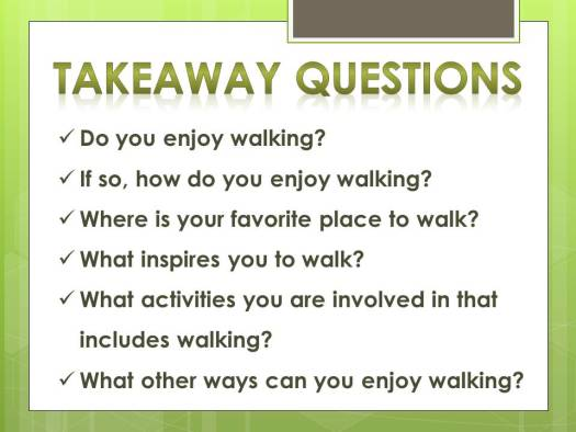 walking_exercise-q