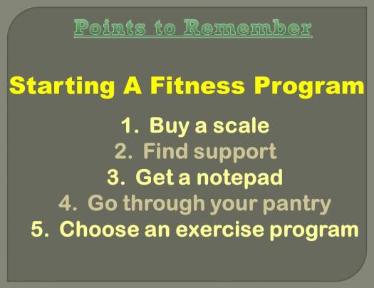 workout program_1
