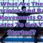 Pilates_principles and movements