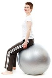 pilates lose weight