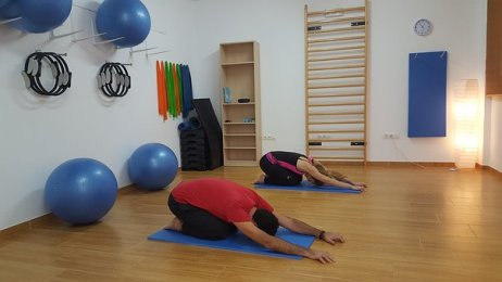 pilates_exercise_prcvir