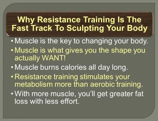 resistance training_3