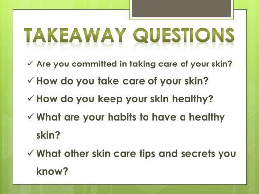 serious skin care_q