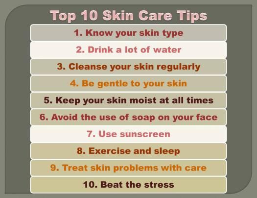 skin care_2