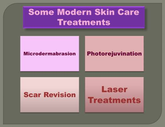 skin treatments_3