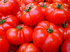 tomatoes_potent food