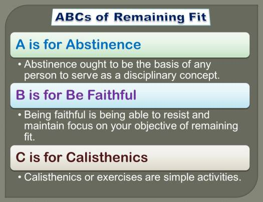 fitness tips_2