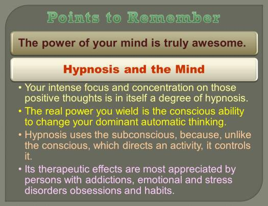 hypnosis and mind_1