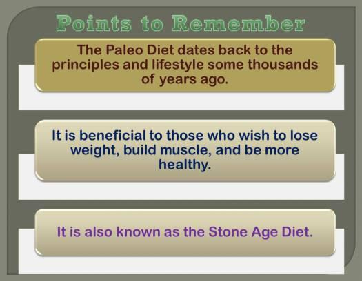 paleo diet_1