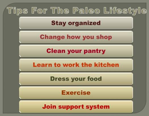 paleo diet_3